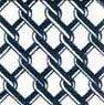 Сетка плетеная (рабица) ГОСТ 5336-80, ТУ 127520-244-96